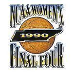 1990 NCAA Division I Women's Basketball Tournament httpsuploadwikimediaorgwikipediaenthumbf