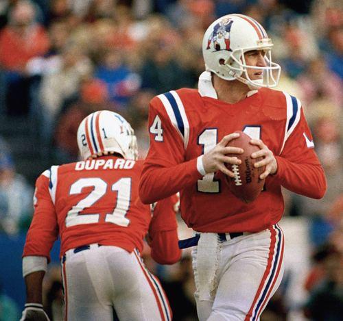 1990 New England Patriots season httpsjsportsbloggerfileswordpresscom201408