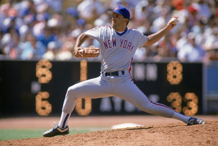 1990 New York Mets season httpscdn1voxcdncomuploadschorusassetfile