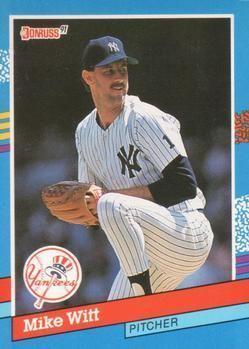 1990 New York Yankees season httpsjsportsbloggerfileswordpresscom201403
