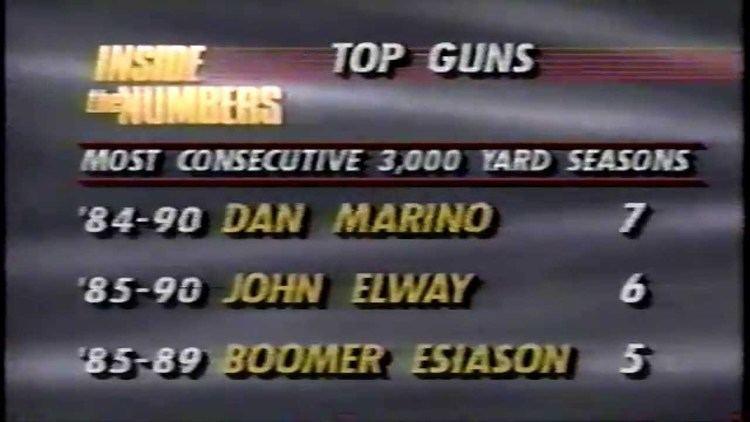 1990 NFL season httpsiytimgcomvijOXSkiUT2CMmaxresdefaultjpg