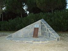 1990 Sabadell attack httpsuploadwikimediaorgwikipediacommonsthu