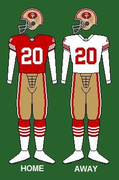 1990 San Francisco 49ers season httpsuploadwikimediaorgwikipediacommonsee