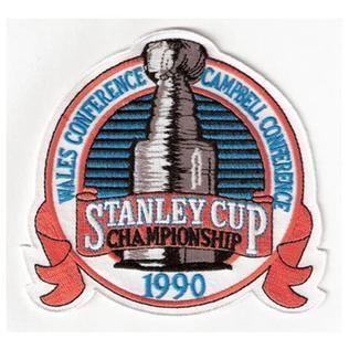 1990 Stanley Cup Finals httpsuploadwikimediaorgwikipediaen996199
