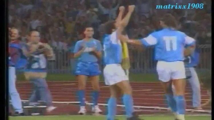 1990 Supercoppa Italiana httpsiytimgcomviXYpg94UexX8maxresdefaultjpg