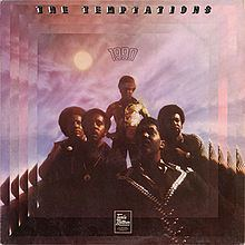1990 (The Temptations album) httpsuploadwikimediaorgwikipediaenthumb7