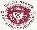 1990 U.S. Open (golf) httpsuploadwikimediaorgwikipediaenthumb1