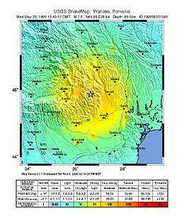1990 Vrancea earthquakes httpsuploadwikimediaorgwikipediacommonsthu