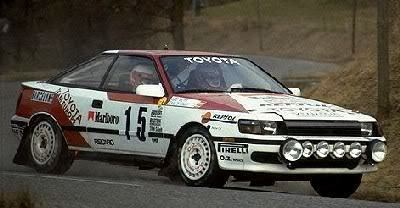 1990 World Rally Championship i160photobucketcomalbumst171bearonebayMotorR