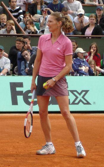 1990 WTA Tour