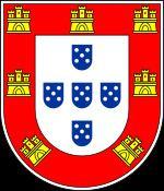 1990–91 Primeira Divisão httpsuploadwikimediaorgwikipediacommonsthu