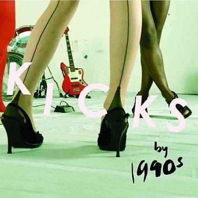 1990s (band) cdn2thelineofbestfitcommedia2009031990skicks