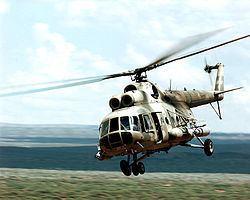 1991 Azerbaijani Mil Mi-8 shootdown httpsuploadwikimediaorgwikipediacommonsthu