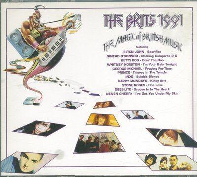 1991 Brit Awards httpsapopfansdreamfileswordpresscom201501