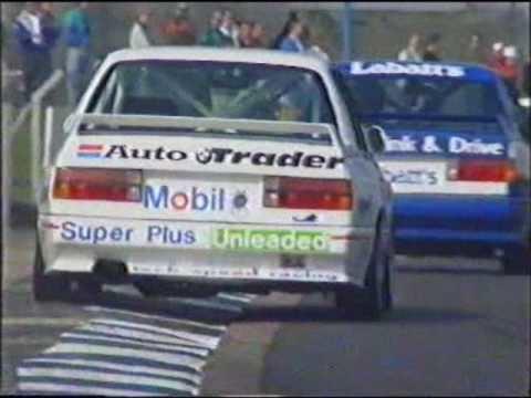 1991 British Touring Car Championship httpsiytimgcomvigSvBEkNniQhqdefaultjpg