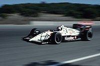 1991 CART PPG Indy Car World Series httpsuploadwikimediaorgwikipediacommonsthu