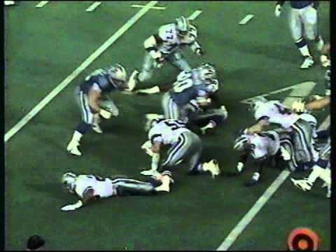 1991 Detroit Lions season httpsiytimgcomviSub3aIY0b4hqdefaultjpg