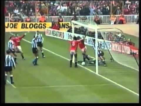 1991 Football League Cup Final httpsiytimgcomviGHn75KdObUshqdefaultjpg