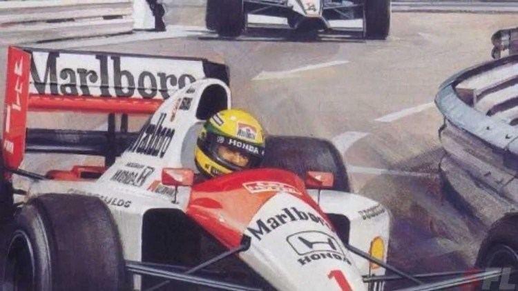 1991 Formula One season httpsiytimgcomvi9LZuwZdWcXYmaxresdefaultjpg