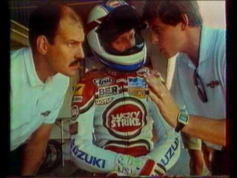 1991 Grand Prix motorcycle racing season httpsiytimgcomvigU0UQbc20qEhqdefaultjpg