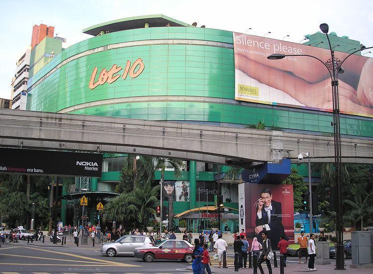 1991 in Malaysia