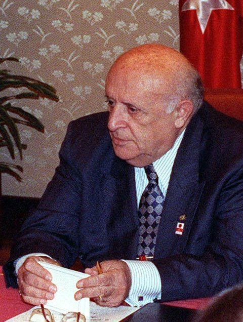 1991 in Turkey