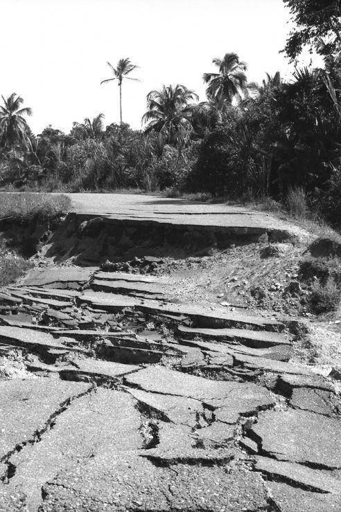 1991 Limon earthquake httpswwwgovisitcostaricacomimagesphotosful