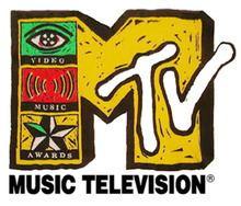1991 MTV Video Music Awards httpsuploadwikimediaorgwikipediaenthumb8
