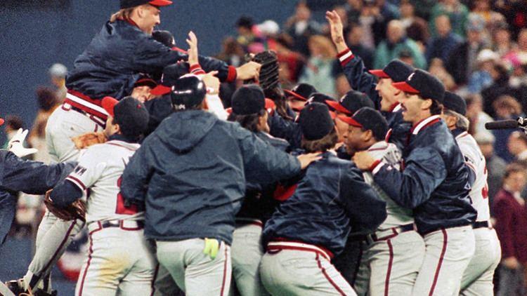 1991 National League Championship Series mmlbcomimagespostseason2015990x5571991NLCSjpg
