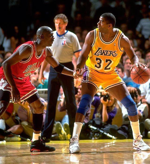 1991 NBA Finals httpssmediacacheak0pinimgcom736x627d9e