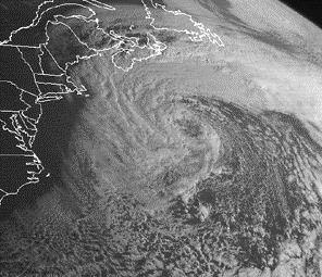 1991 Perfect Storm 1991 Perfect Storm Wikipedia