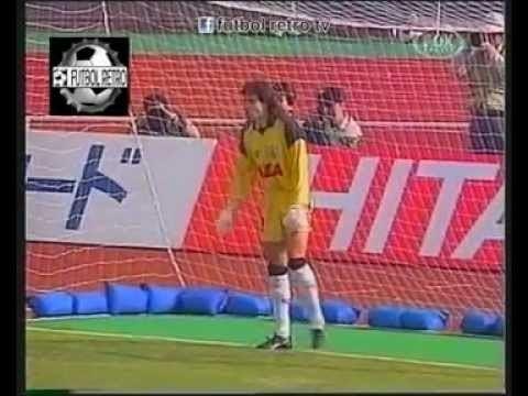 1991 Recopa Sudamericana httpsiytimgcomvibeIkhxRzqkhqdefaultjpg