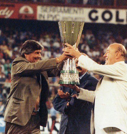 1991 Supercoppa Italiana httpsuploadwikimediaorgwikipediait880Niz