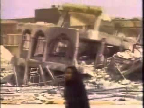1991 uprising in Karbala httpsiytimgcomviEWnpe7e3m1Ehqdefaultjpg