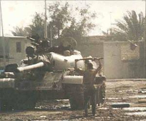 1991 uprisings in Iraq httpsuploadwikimediaorgwikipediacommonsthu