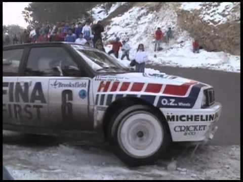 1991 World Rally Championship httpsiytimgcomvifDj1a34UjI0hqdefaultjpg