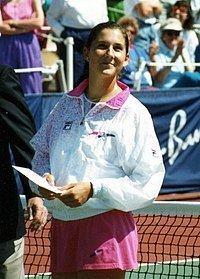 1991 WTA Tour httpsuploadwikimediaorgwikipediacommonsthu