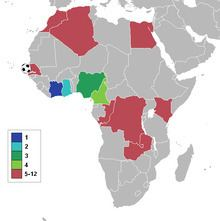 1992 African Cup of Nations httpsuploadwikimediaorgwikipediacommonsthu