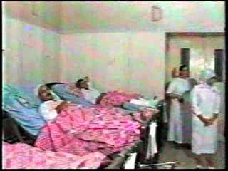 1992 Cairo earthquake Aswaat Arabiyya