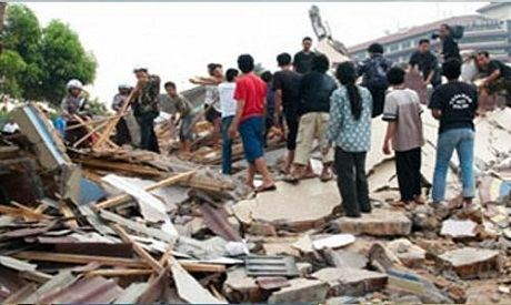 1992 Cairo earthquake englishahramorgegMediaNews20131013201363