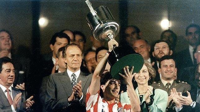 1992 Copa del Rey Final wwwabcesMedia20130308futrefinal1992644x3