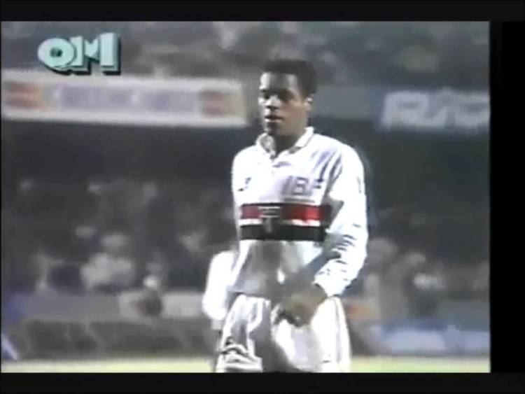 1992 Copa Libertadores So Paulo 1 x 0 Newell39s Old Boys Copa Libertadores 1992 YouTube