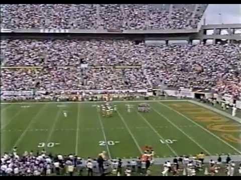1992 Florida Citrus Bowl httpsiytimgcomviwf8n9rtvDPkhqdefaultjpg