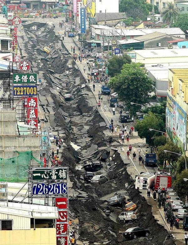 1992 Guadalajara explosions Scarlet Fu on Twitter quotshocking pic RT NBCNews Series of