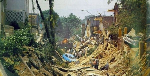 1992 Guadalajara explosions Holy Shit That39s Interesting Holy Shit the Guadalajara Explosions