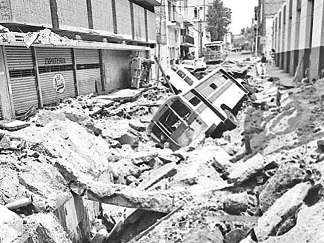1992 Guadalajara explosions Guadalajara Explosion Related Keywords amp Suggestions Guadalajara