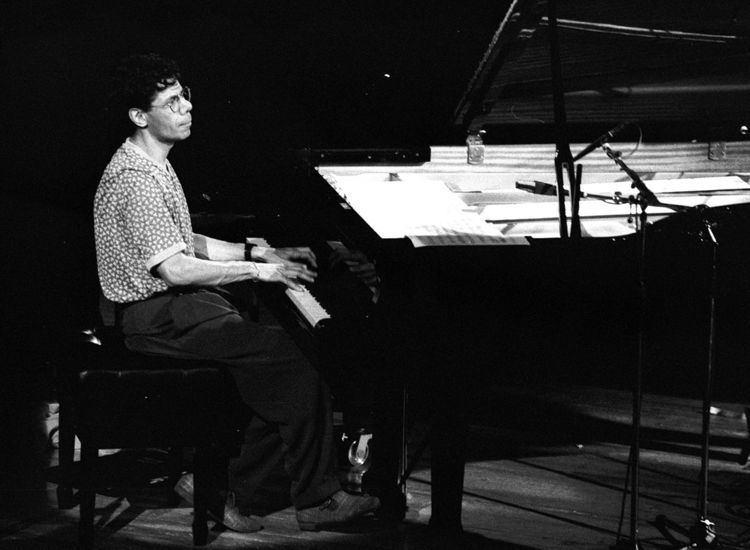 1992 in jazz