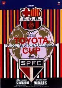 1992 Intercontinental Cup httpsuploadwikimediaorgwikipediaenff8Toy