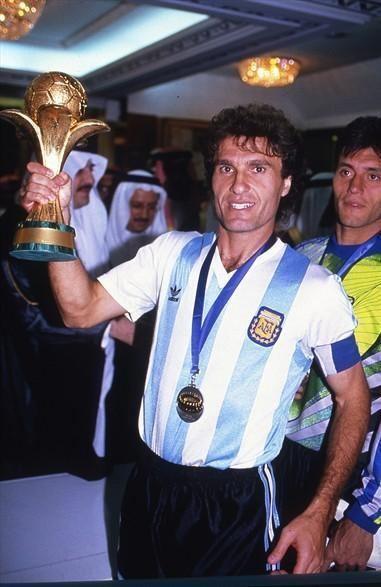 1992 King Fahd Cup httpsugckn3netioriginhttpmediatinmoiv