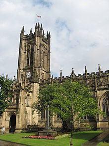 1992 Manchester bombing httpsuploadwikimediaorgwikipediacommonsthu